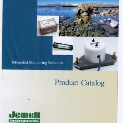 Catálogos y guías de selección