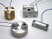 Sensores Miniatura